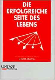 Die erfolgreiche Seite des Lebens, 1998 Rentrup Verlag