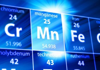 Manganese Toxicity Damages Cognitive, Behavioral, Motor Development In Children