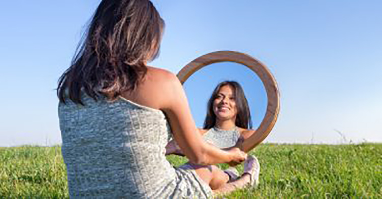 Self-Compassion Research: 4 Ways Studies Show That Being Kind to Yourself Matters