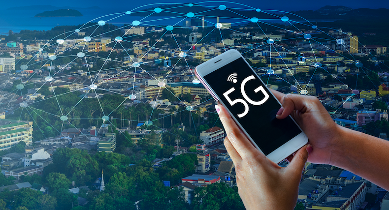 SCIENTIFIC AMERICAN, THE OLDEST US MONTHLY MAGAZINE, ISSUES SEVERE WARNING ON 5G