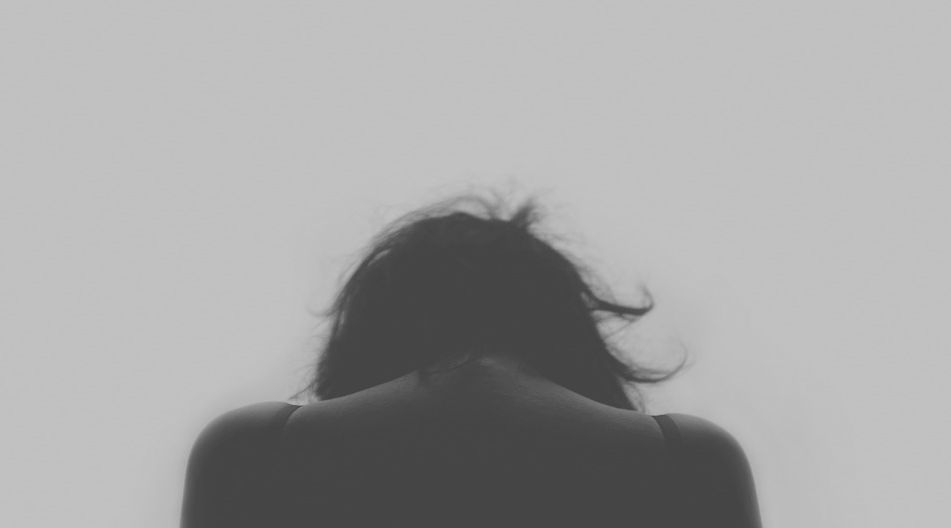 Another depression medication proves riskier than the disease itself