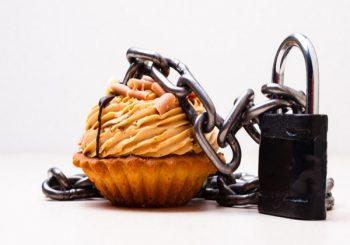Overcoming Food Addictions Joyfully