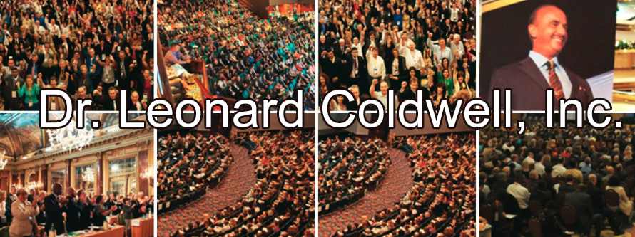 Dr Leonard Coldwell Inc.