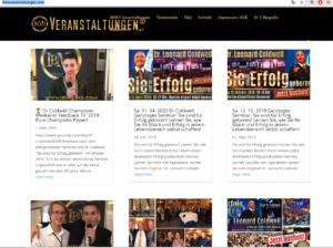 www.ibmsveranstaltungen.com