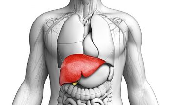 How Liver Cleansing Can Transform Your Life & Health!