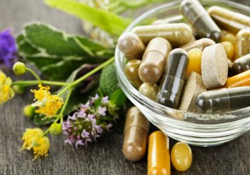 Supplements 101: A Guide on Choosing the Right Vitamins