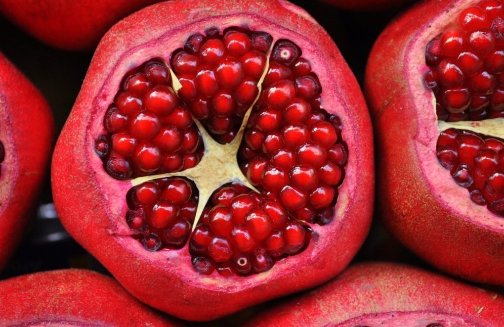 "9 ""Anti-Cancer"" Fruits To Include In Your Diet"