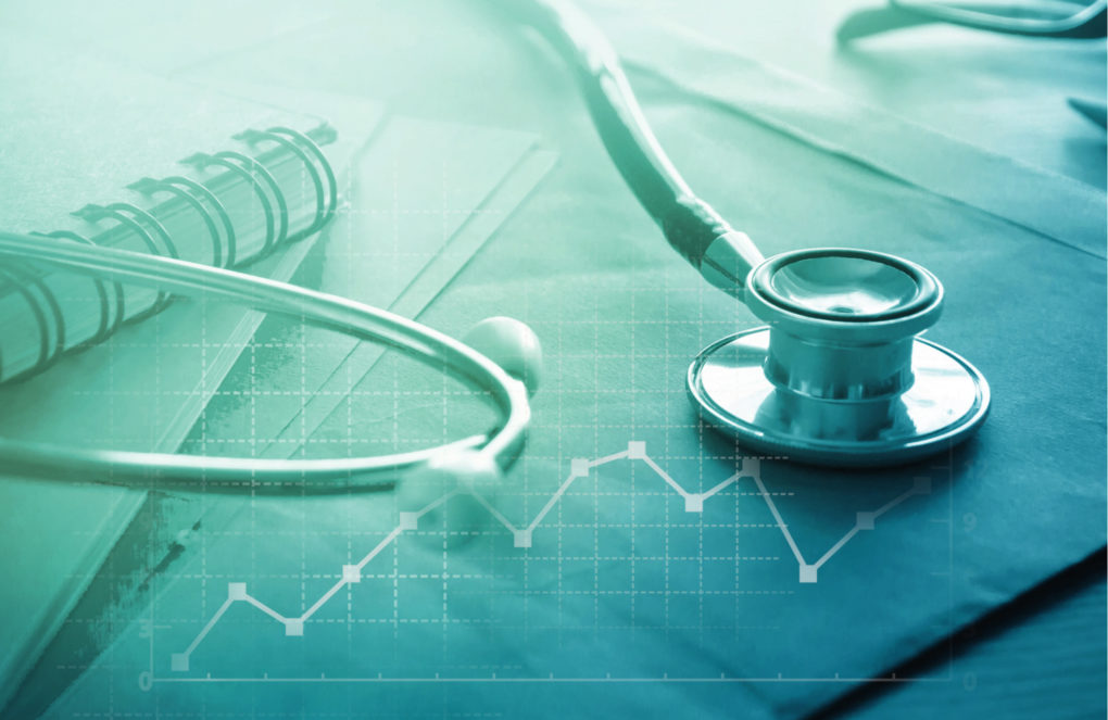 800 Medical Specialists Caution Against Draconian Measures