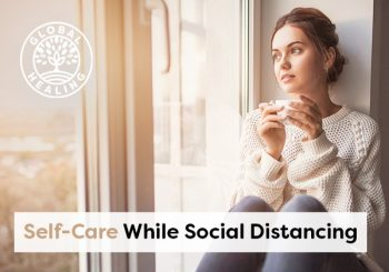 Self-Care While Social Distancing: 12 Ideas and Tips