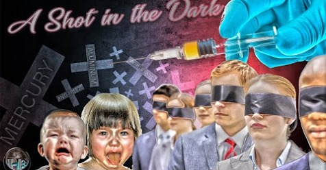 A Shot in the Dark (2020 Vaccine Documentary)