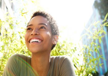 5 Habits to Have If You Want to Be Exceptionally Healthy