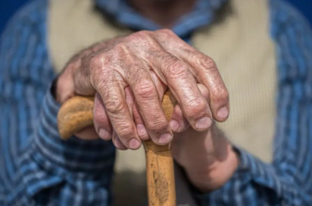 """""""Anti-Ageing"""" Protein Shown To Slow Cell Growth Is Key In Longevity — New Research"""