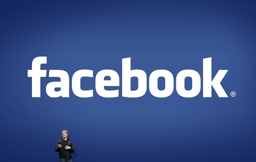Censorship of Social Media