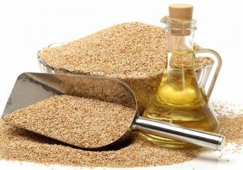 Sesame Seed Oil Found to Treat One of Chemotherapy's Nastiest Side Effects