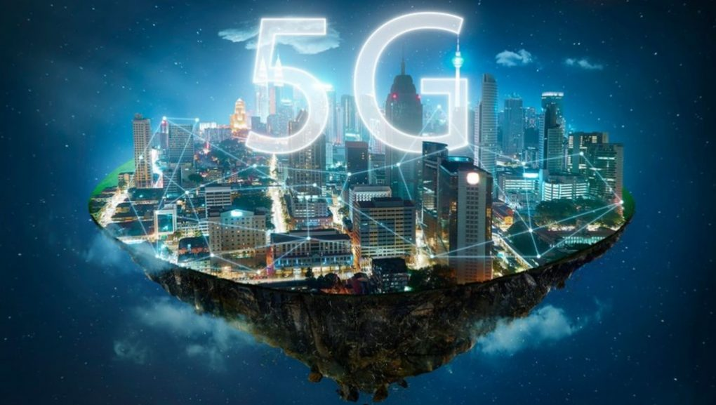 Should Social, Environmental, And Racial Justice Groups Sound The Alarm About The Digital Divide, Internet Access And 5G? (Part 3)