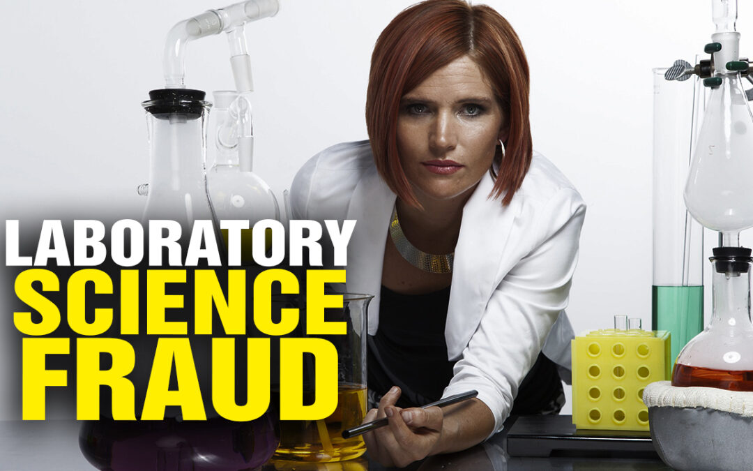 Scientists and lawyers are coming together to reign in medical tyranny, medical malpractice and laboratory science fraud