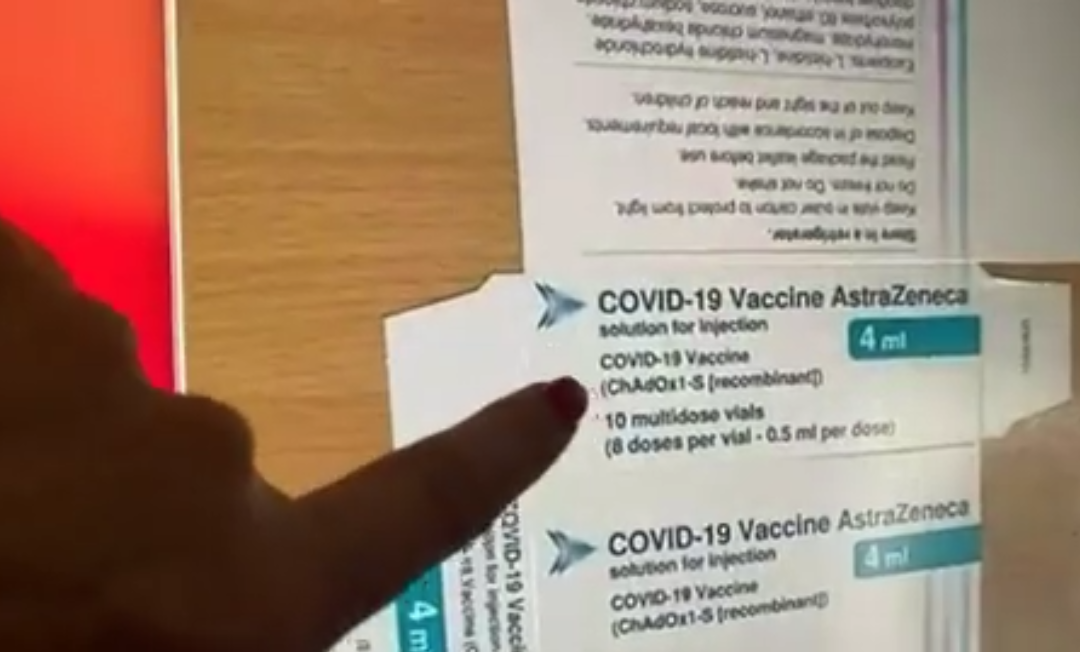 US, UK governments to deploy cyber warfare weapons against anyone questioning the propaganda about covid-19 vaccines