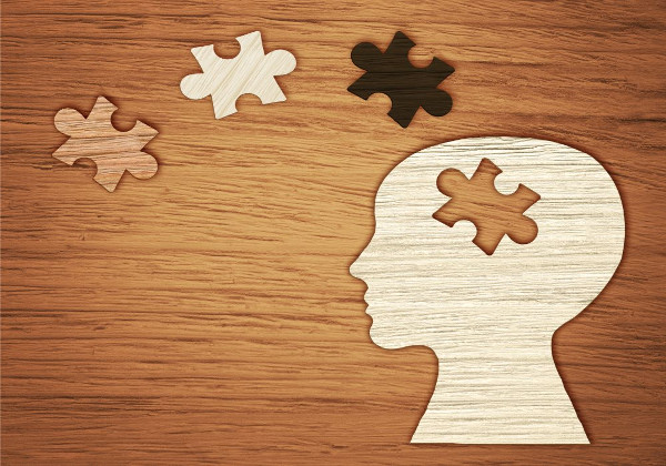 3 Ways To Heal Trauma