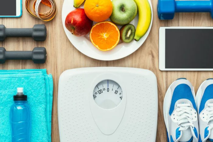 Type 2 Diabetes Patients Who Lose Lots Of Weight Have Increased Death Risk — New Research