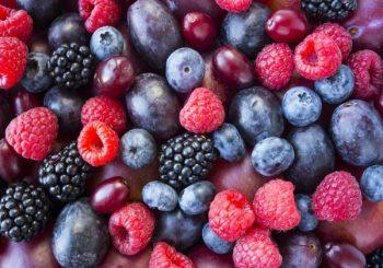 5 Delicious Calming Foods (+ Recipes!)