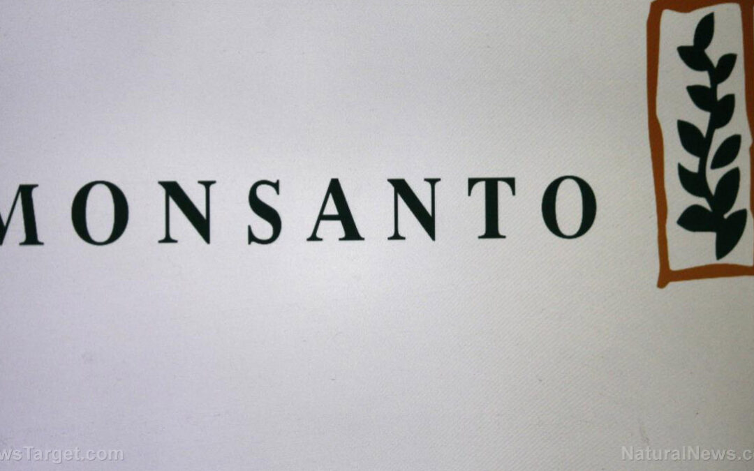 Monsanto slapped with $10M fine after using banned pesticide on Maui AFTER it was banned
