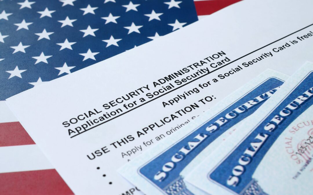Please Check Your Social Security Statements – Many are Magically Missing Years of Income