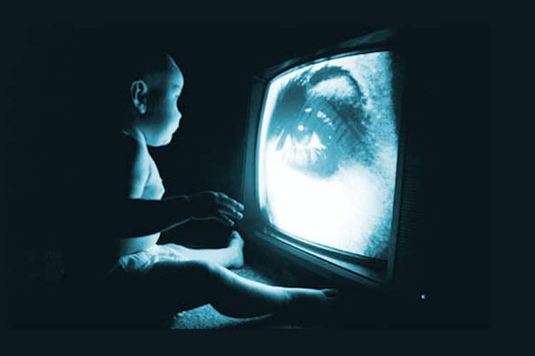 Documentary Exposes the Alarming Truth — TV Puts Us In Hypnotic State and Suppresses Critical Thinking