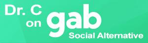 gab.com social media facebook alternative