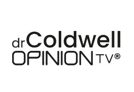 Dr Coldwell Opinion Banner Roku TV