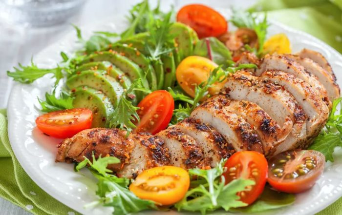 Type 2 Diabetes: More Than One Type Of Diet Can Help People Achieve Remission