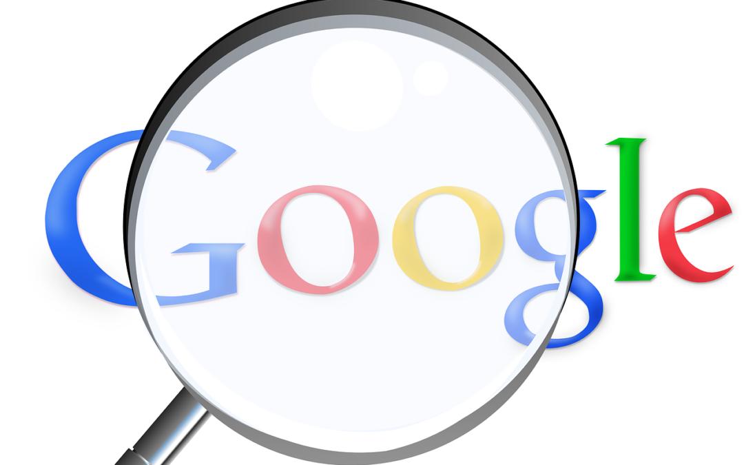 Zach Vorhies reveals Google's plan to ENSLAVE humanity – Brighteon.TV