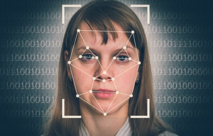 Australian States Trial Biometric Quarantine Enforcement System