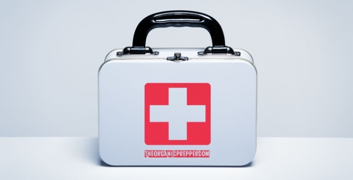 The Reality Of Emergency Medical Preparedness From A Former Combat Medic