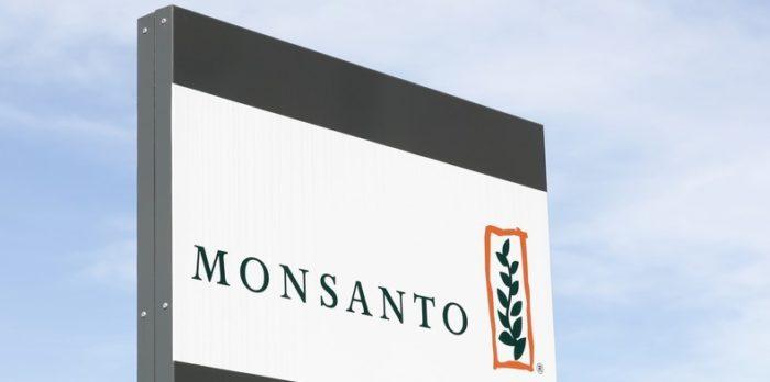 3 U.S. Teachers Awarded $185 Million From Monsanto For Chemical Exposure