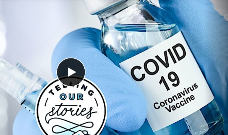 What Has Been Hidden From You: The Truth – What The Covid VAX is Doing to People